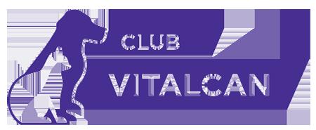 Logo Club Vitalcan