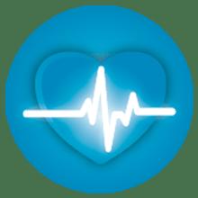 Balanced Salud cardíaca