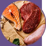 Calidad Vitalcan Nutricion