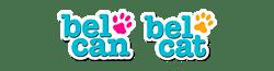 Logo Belcan Belcat home