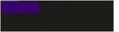 Logo marca balanced