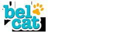 Logo Belcat marca