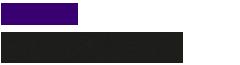 Logo Premium marca