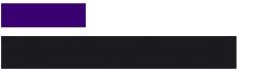 Logo marca Complete