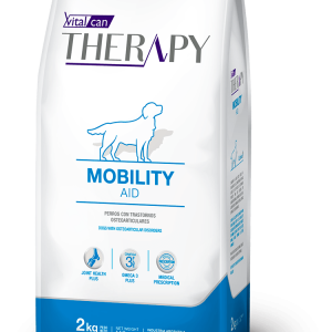 Vitalcan Therapy perros Mobility