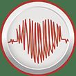 Heart performance