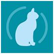 Belcat - Cuidado integral - Icono