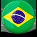 Selector pais Brasil