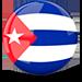 Selector pais Cuba