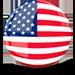 Selector pais Estados Unidos