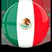 Selector pais Mexico