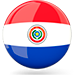 Selector pais Paraguay