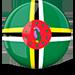 Selector pais Republica Dominicana